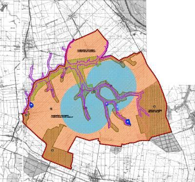 Prostorni plan uređenja Općine Tompojevci - 3a Uvjeti korištenja Izmjene i dopune