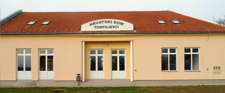 hrvatski-dom-tompojevci