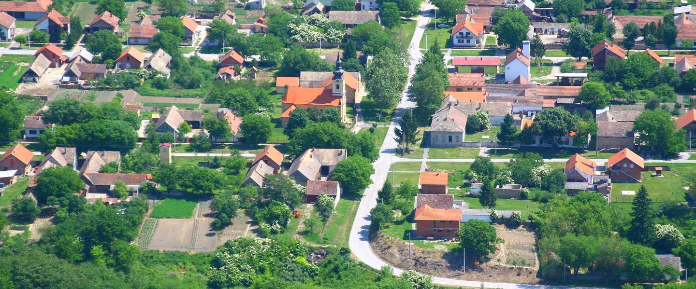 općina-tompojevci-cover-01